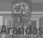 Arandas Logo