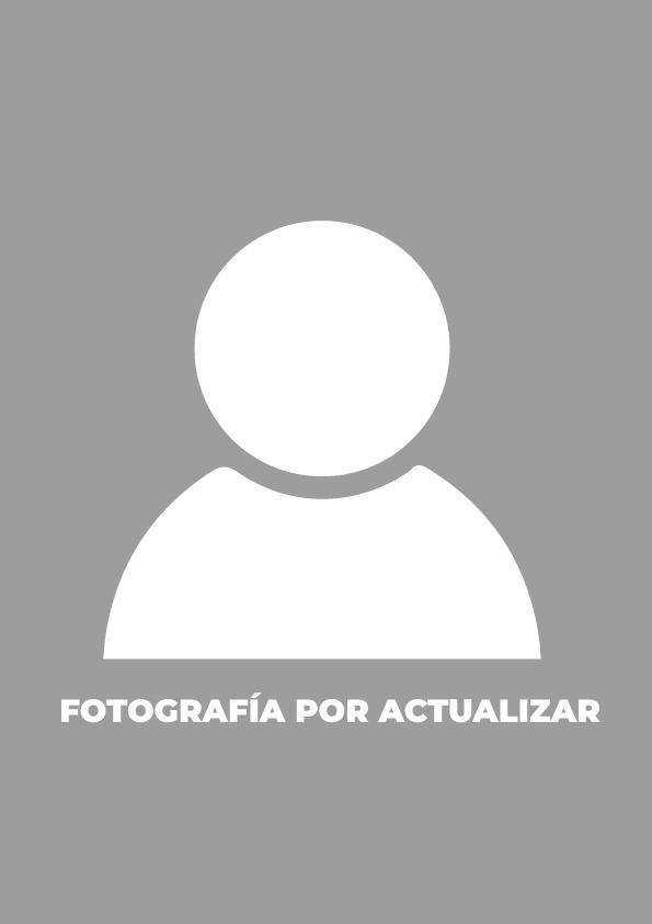 LIC. JUAN PABLO RUBIO ASCENCIO